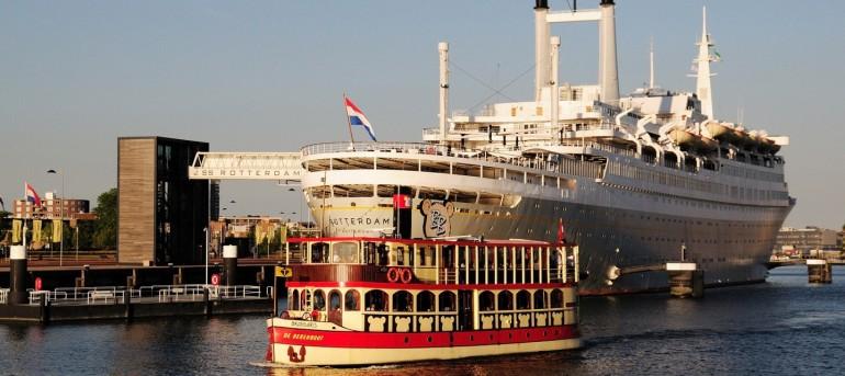 partyboot-brandaris.nl
