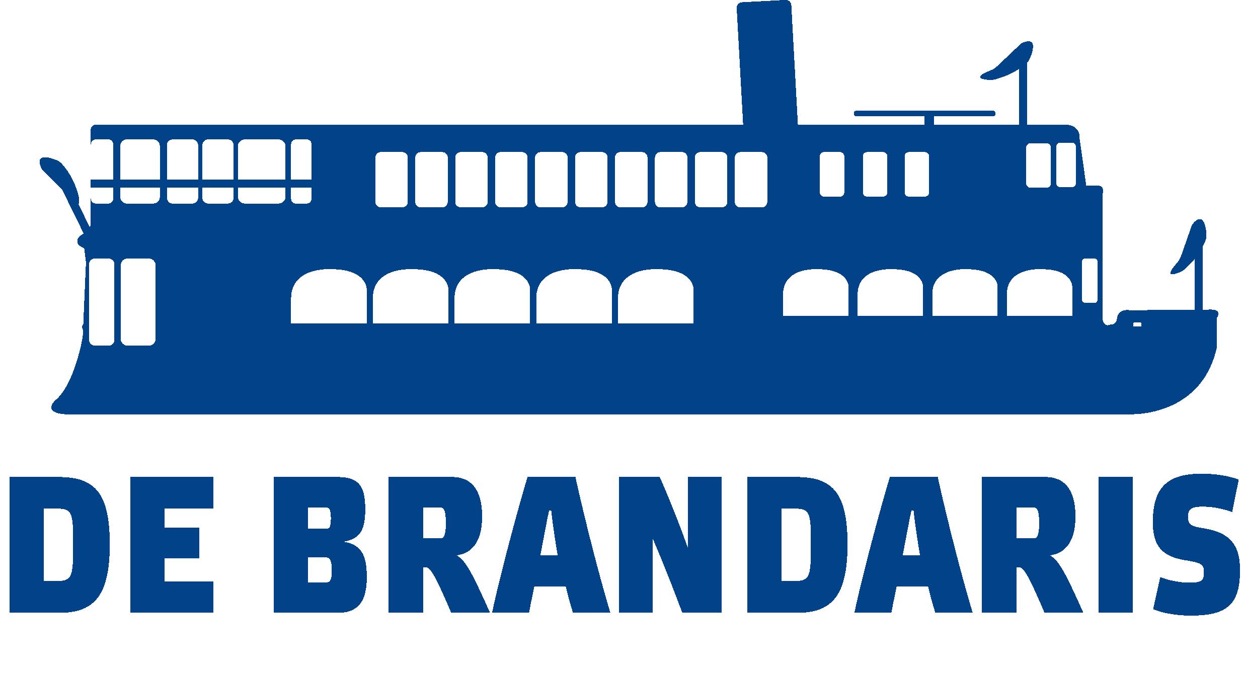 De Brandaris